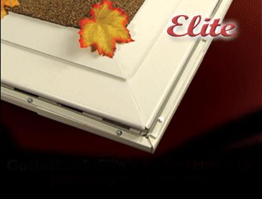 Gutterlock Elite 16ft Animal Traps Amp Supplies
